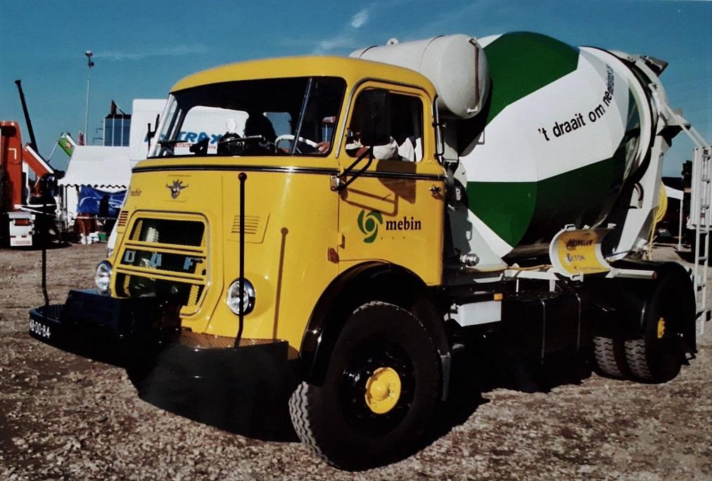 DAF-met-mixer--165-PK-