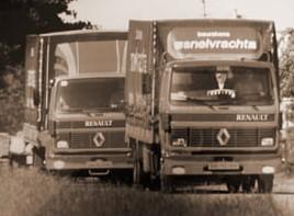 Harrie-Schreurs--archief-Renault-sneltransport-(2)