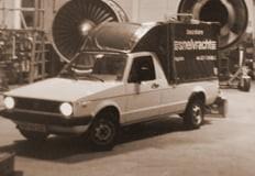 Harrie-Schreurs--archief-VW-Caddy--(2)