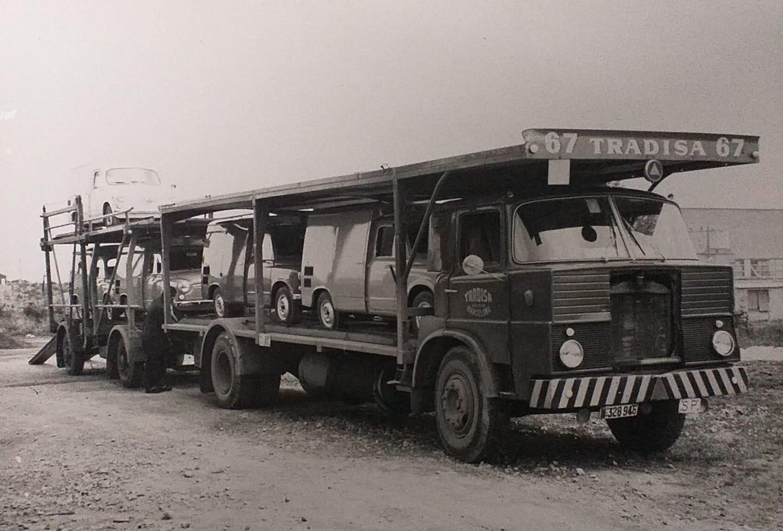 Henschel-in-Taragona-1964