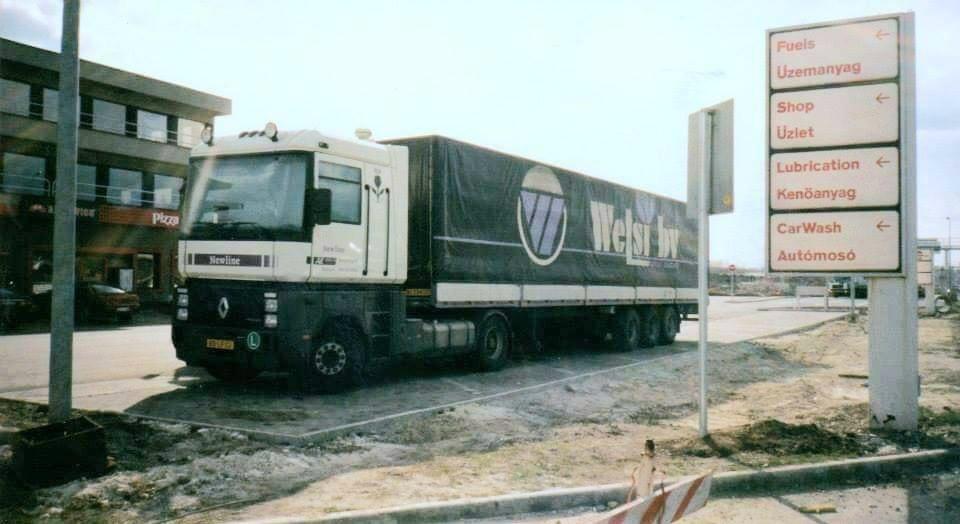Ian-New--Hegyeshalom-Border--Crossing-1996-97---(1)