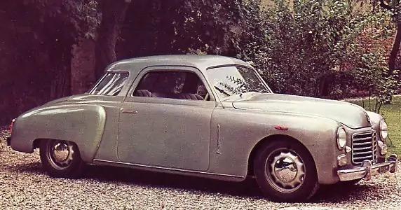 Lancia-Aprilia-1500-Monviso-1949