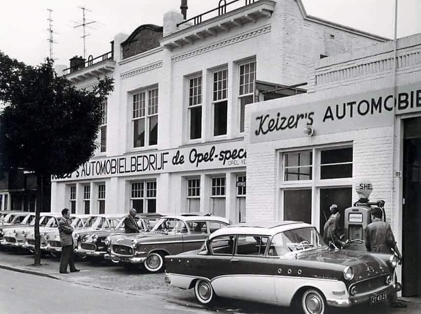Opel-Dealer---Blekerstraat-Enschede-
