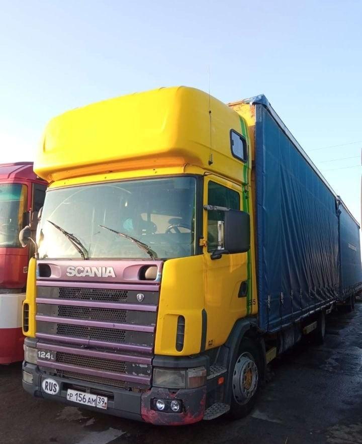 Rusland-ex-wagen-van-Martijn-Heemskeerk-in-2001---(3)
