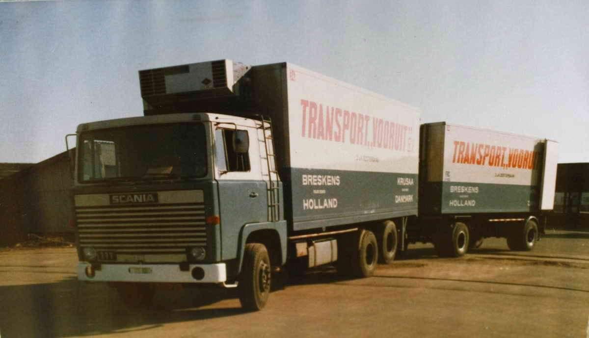 Scania--Anne-Jans-Oosterbaan-Leeg-in-boulogne-gereed-om-trug-te-laden--