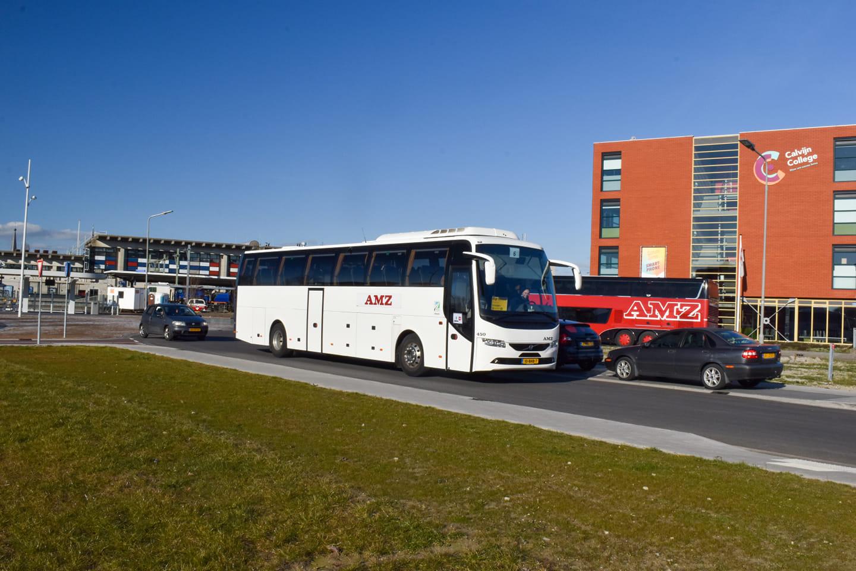 Volvo-9700-AMZ-450-6-3-2021-Marvin-Wolff-