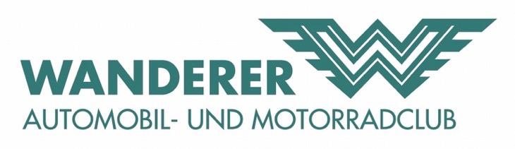 0-wanderer-amc-logo