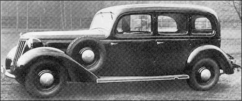 Wanderer--62-PK-3150-CC-Pullmann-Limousine-1940-wW6