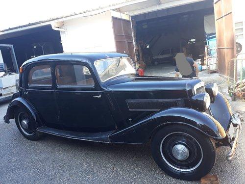Wanderer-1935-W245-L-6-Cyll--