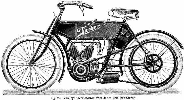 Wanderer-Mofa--1904-