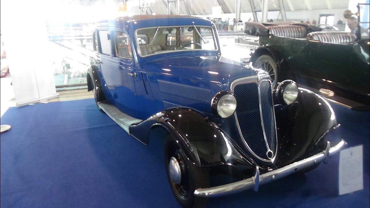 Wanderer-W-22-Limousine-1933-1934--