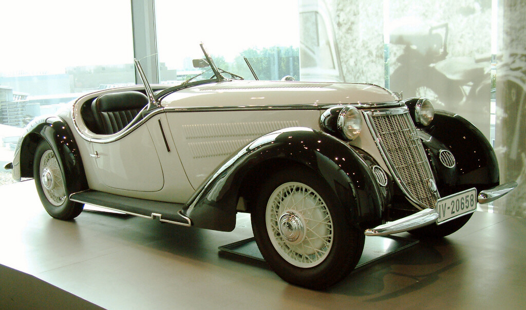 Wanderer-W25-K-1936-1938