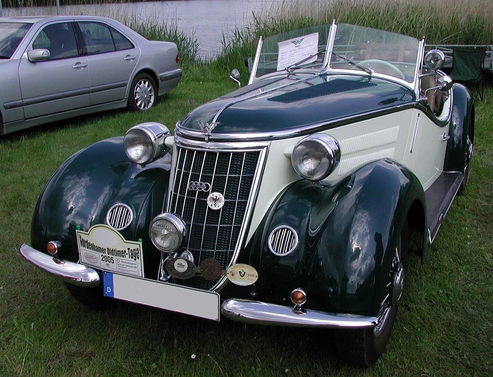 Wanderer-W25-K-1936