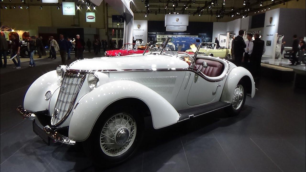 Wanderer-W25K-Road-Star-1937
