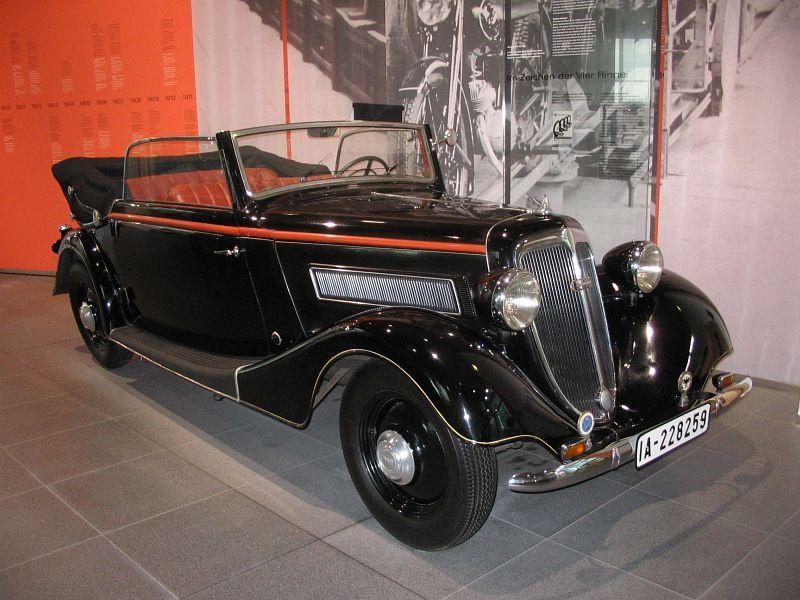 Wanderer-W40--Cabriolet-