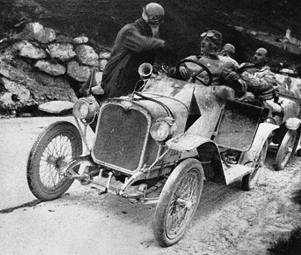Wanderer-racing-Car-1914
