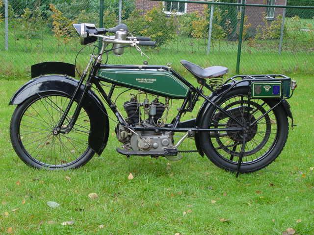 Wanderer_1920-Model-V-616-CC-