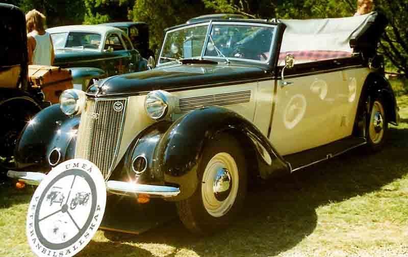 Wanderer_W23_Cabriolet_1938