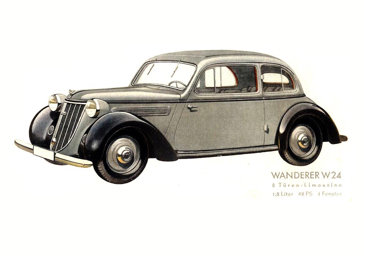 wanderer-1938-W24-