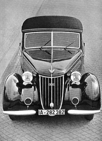 wanderer-1938-w23-cabrioddac1938