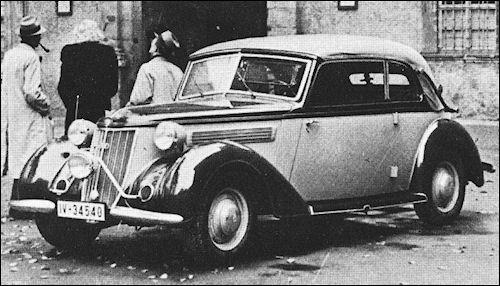 wanderer-1939-w23-cabrio-glaser