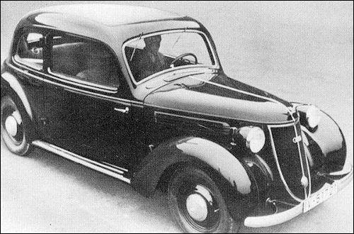 wanderer-1940-W24-