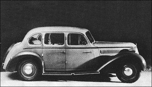 wanderer-1940-w23_limousine