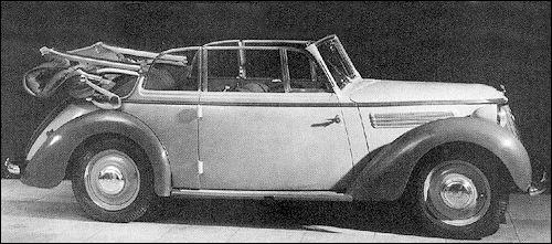wanderer-1940-w24-cabb