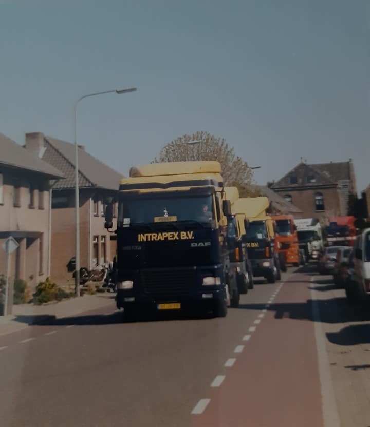 Rosita-Harrold-van-Nienhuis-foto-archief-(2)