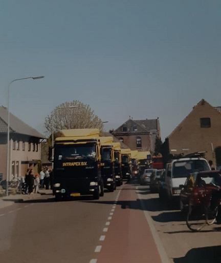 Rosita-Harrold-van-Nienhuis-foto-archief-(4)