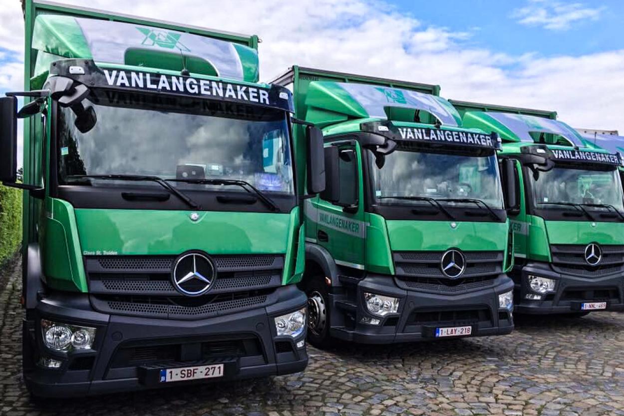 Internationale-wagens-collage-(4)