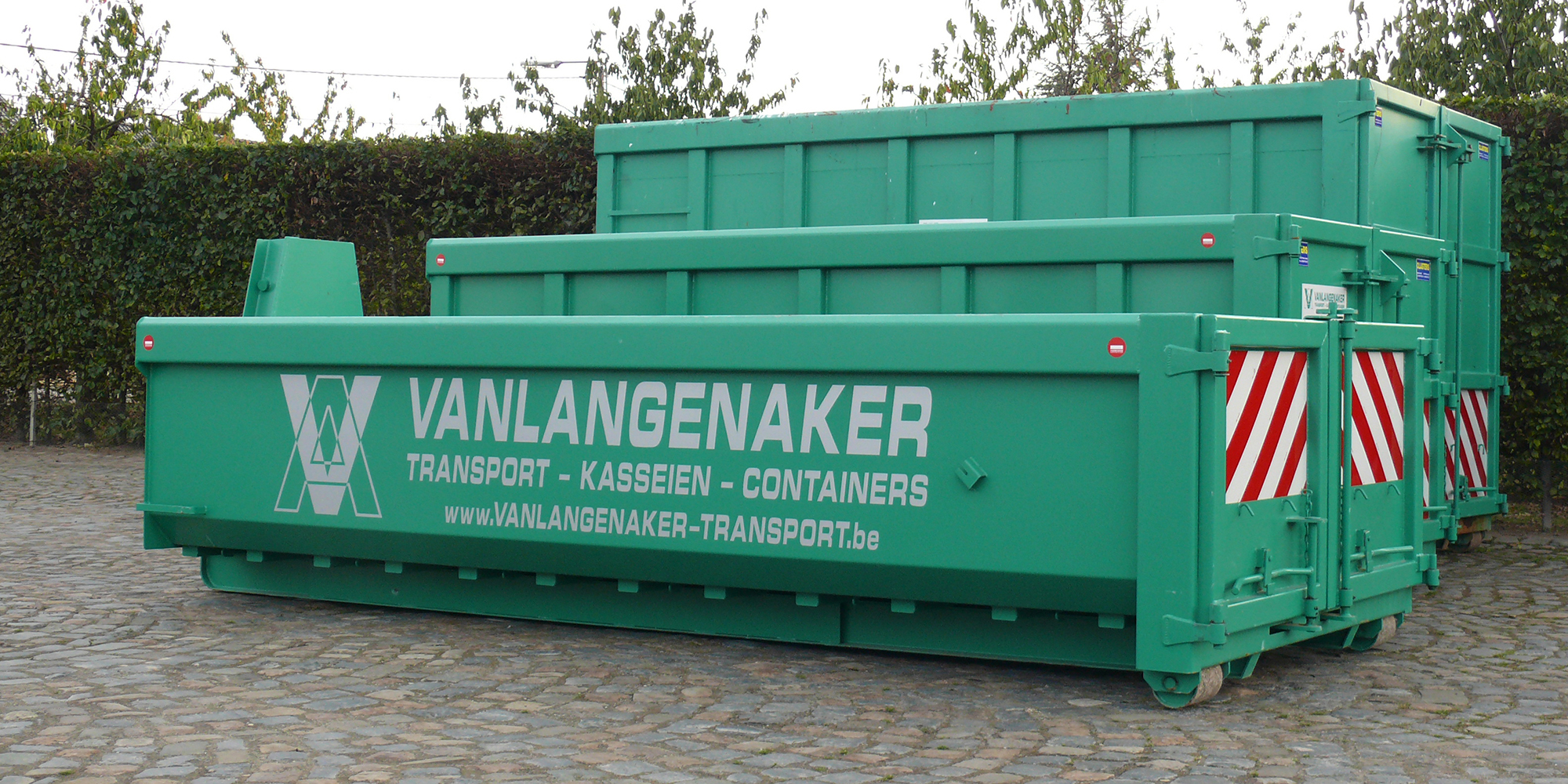 MB-Container-transport-(3)