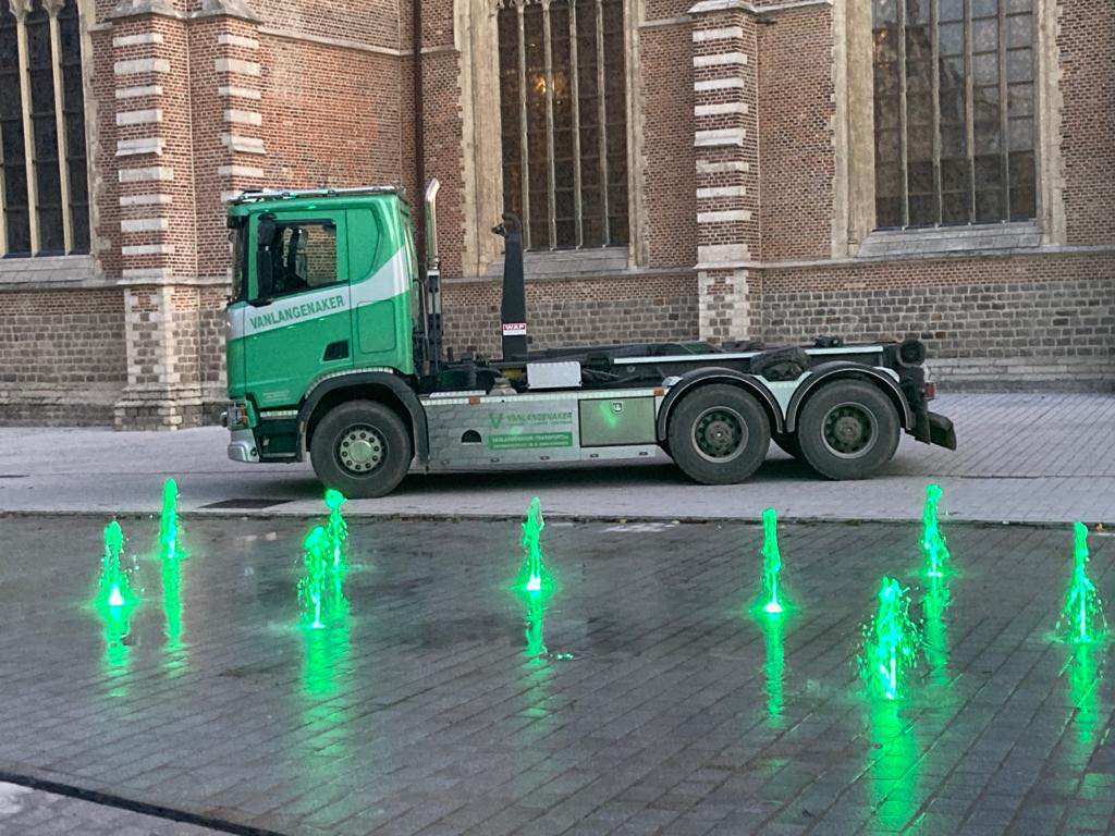 Scania-Groenmarkt-St-Truiden-(1)