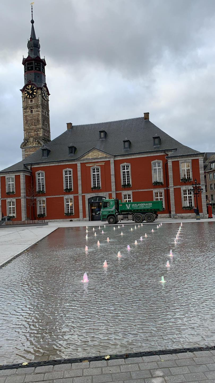 Scania-Groenmarkt-St-Truiden-(2)