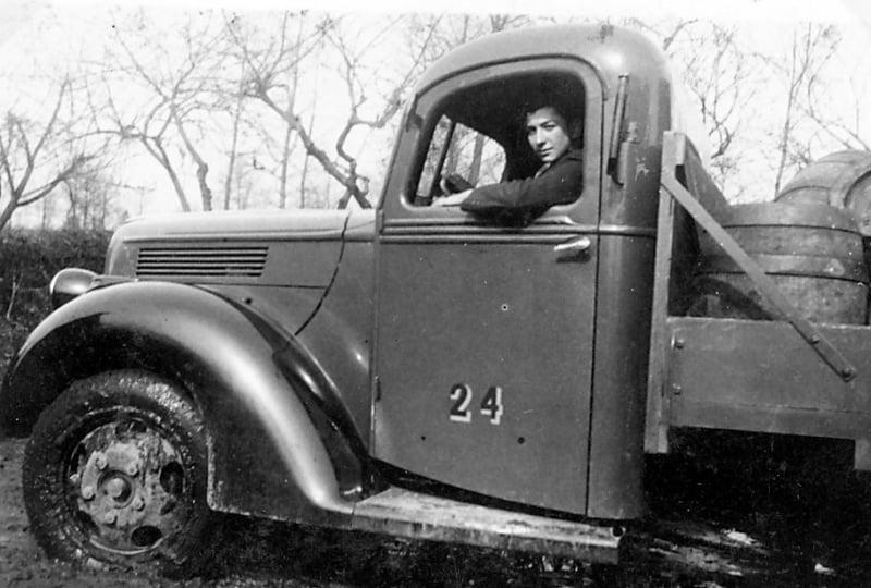 Chevrolet-nr-24