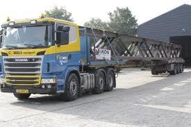 Scania-Rinus-Anker-archief