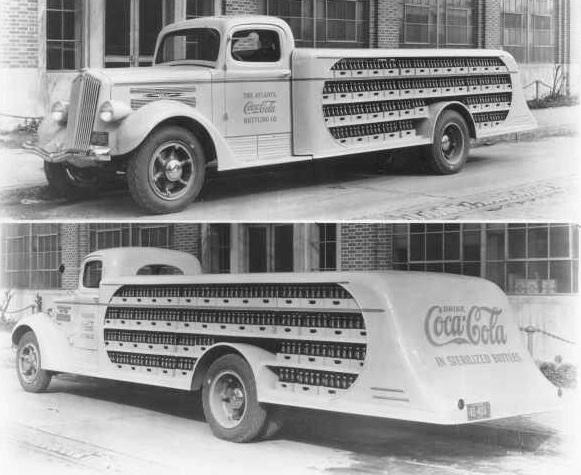 White-speciaal-bezorgwagen--1936