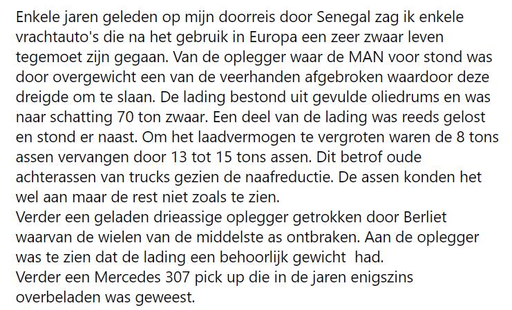 0-Geert-Hendrik-Arends-uitleg-bij-de-foto