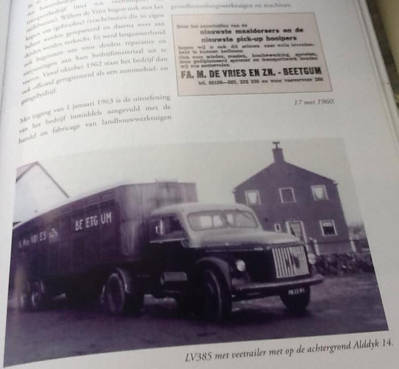 Marten-en-Jeltje-De-Vries-hun-wagens--(2)