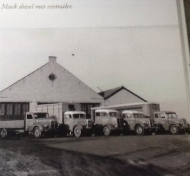 Marten-en-Jeltje-De-Vries-hun-wagens--(4)