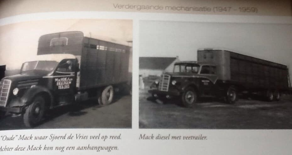 Marten-en-Jeltje-De-Vries-hun-wagens-6