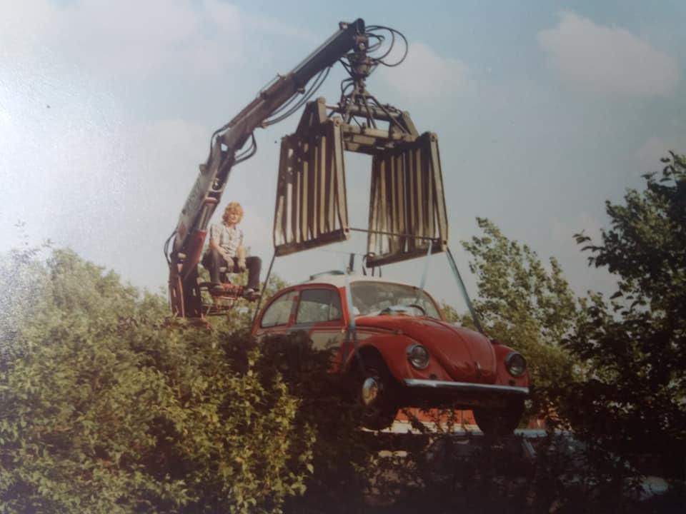 VW-speeltje-van-chauffeurs-van-Slange-Nij-Beets--VW-werd-gebruikt-door-chauffeurs--wanneer-zij-truck-ergens-onderweg-lieten-staan---dan-konden-ze-hiermee-naar-huis-(2)