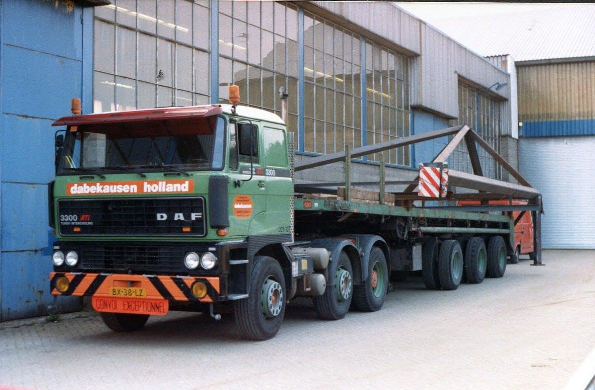 DAF-3300-6X2--Joey-Borrenmans
