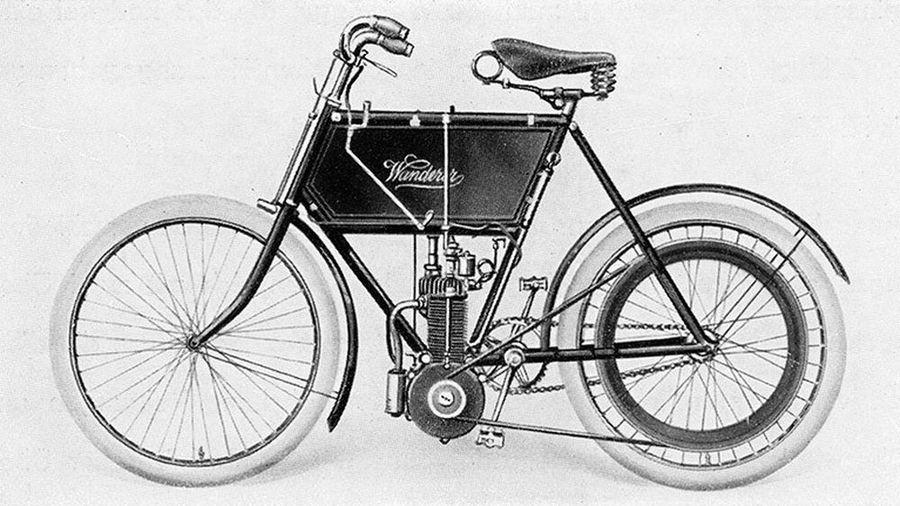 1902-Wanderer