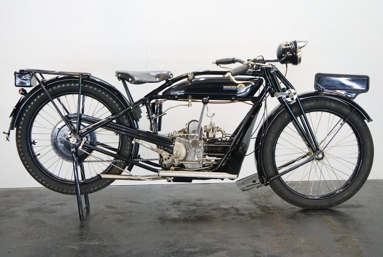 1928-Wanderer--Model-G-200-CC-1-cyl