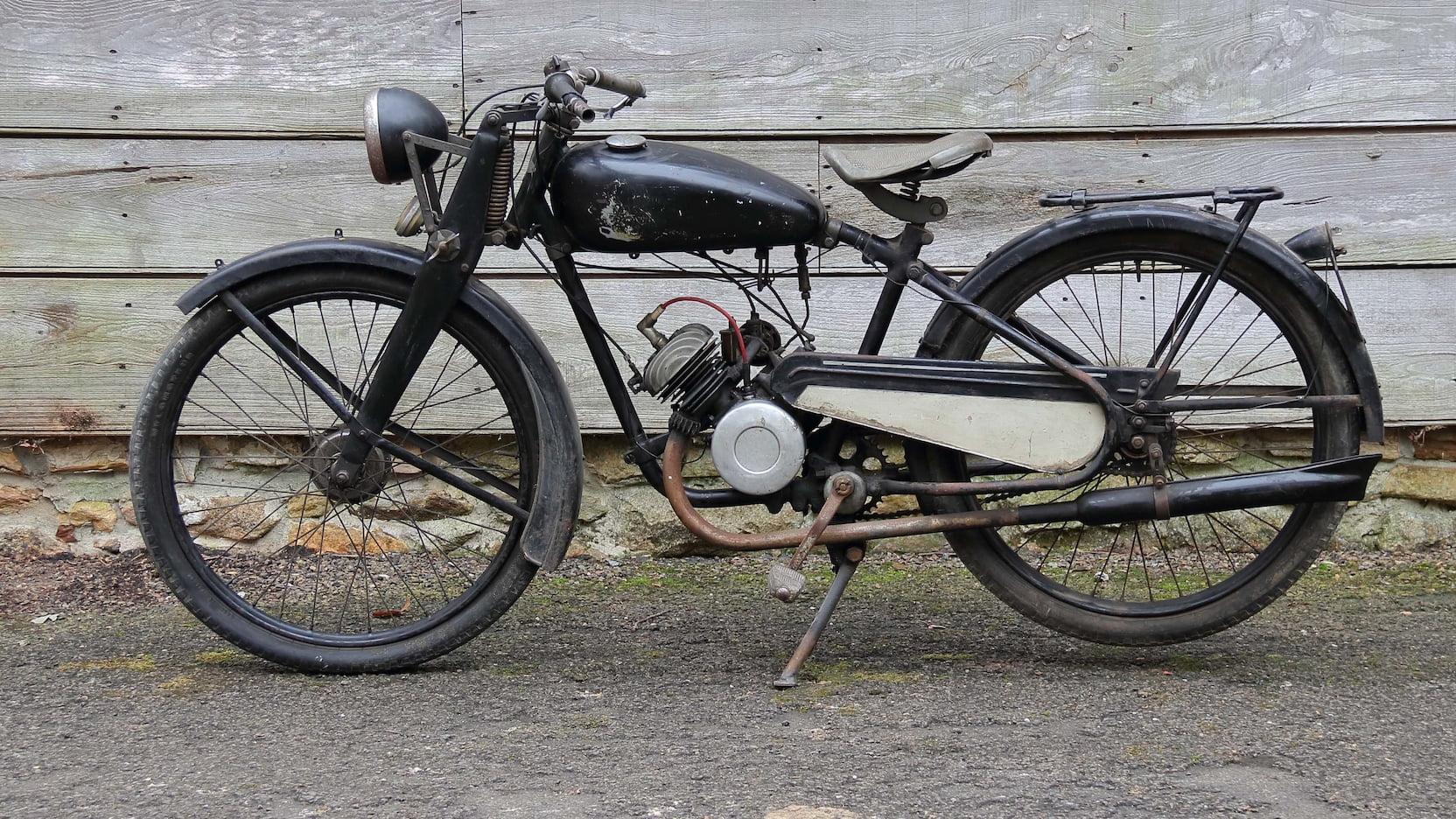 1939-W266-Wanderer