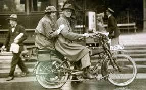 Wanderer--1946-