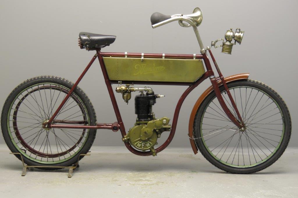 Wanderer-1904-308-CC-1-cyl-
