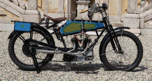 Wanderer-1916-V-twin-620-CC-