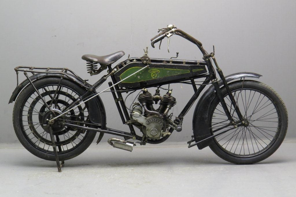 Wanderer-504-CC-1914-4-PS